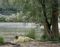 brotherus/2012/Reclining-figure-by-the-river_RGB_300dpi_15cm