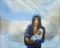 hytonen/2015/22_PETRI_HYTONEN_The_Beggar_Newborn_and_the_Sky_2014
