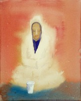 hytonen/2015/28_PETRI_HYTONEN_Beautiful_Beggar_and_the_Mug_2014